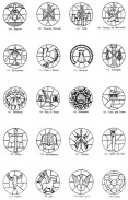 old and new testament symbols2