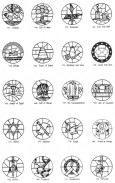 old and new testament symbols3
